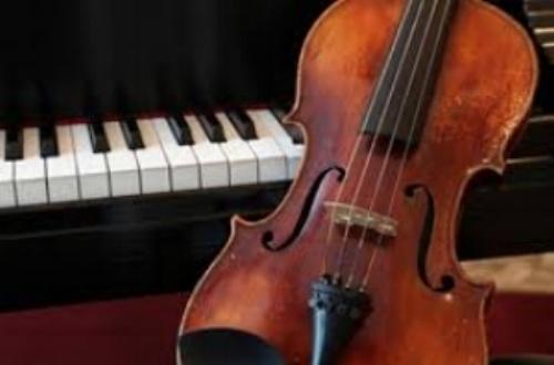 violinpiano.jpg
