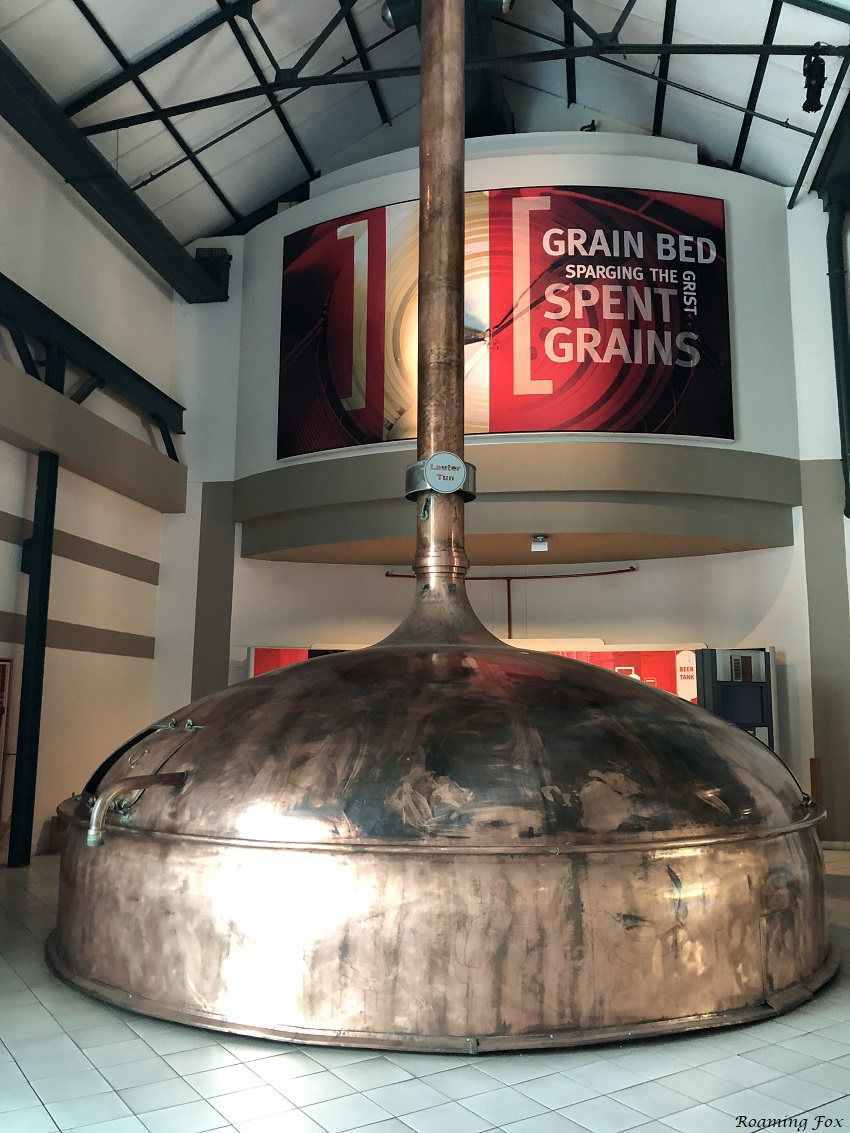 SAB World of Beer Museum (2).JPG