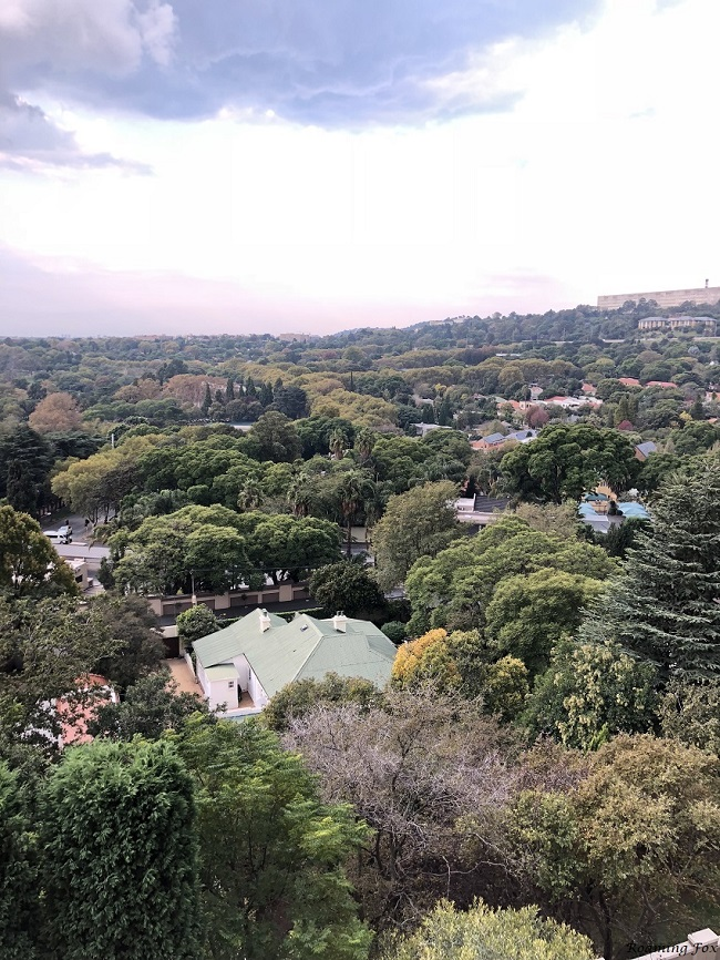 View from Westcliff 2.JPG