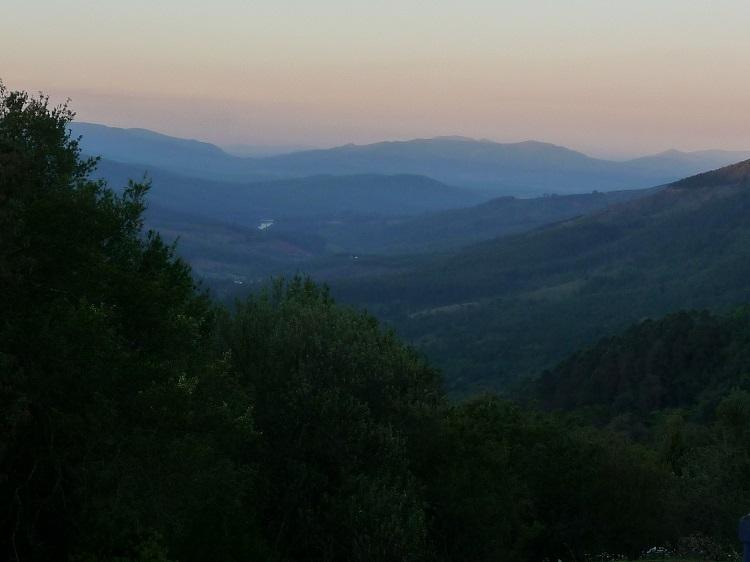 View from Magoebaskloof hotel 1.JPG