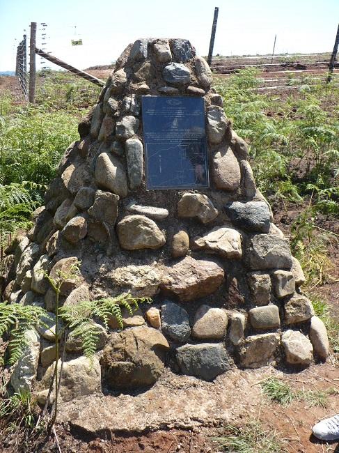 Long Tom Monument Magoebaskloof.JPG