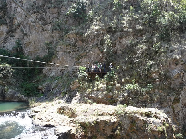 Magoebaskloof zipline 2.JPG