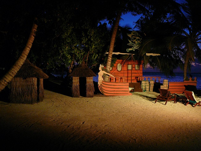 Pirate theme Maldives.JPG