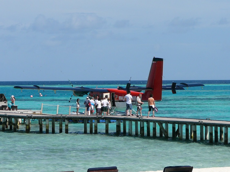 Sea Plane Maldives.JPG