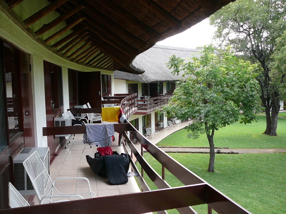 aZambezi River Lodge and gardens.JPG