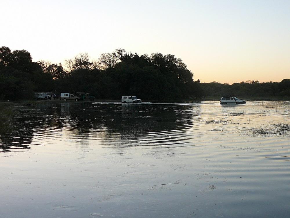 Water crossing Okavango.JPG