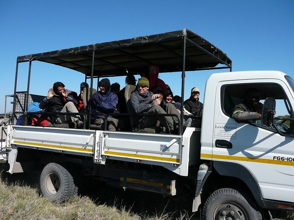 Tour vehicle Botswana.JPG