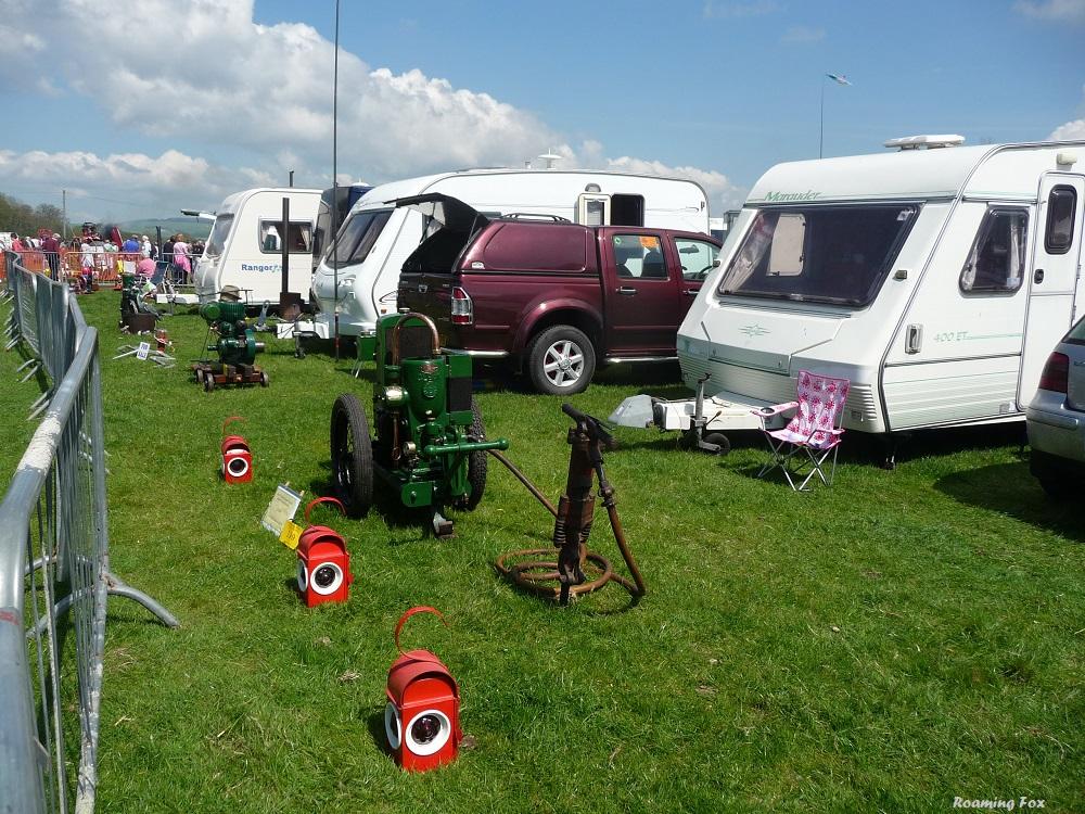 Chipping Steam Fair.JPG