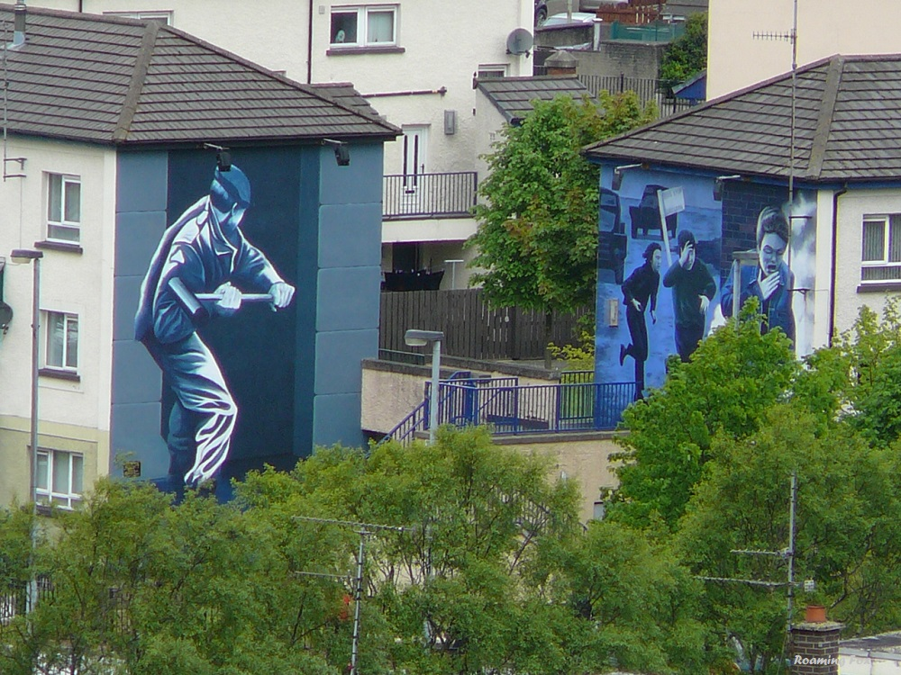 Londonderry streetart 2.JPG