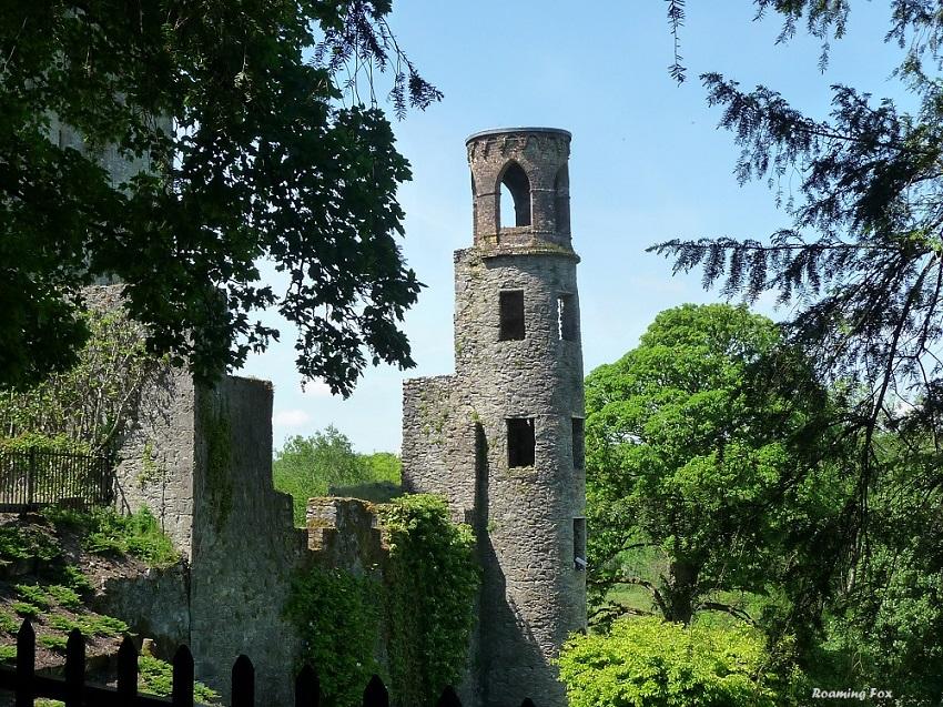 Blarney Castle 2.JPG