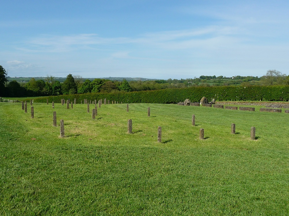 RF Boyne Valley Newgrange.JPG