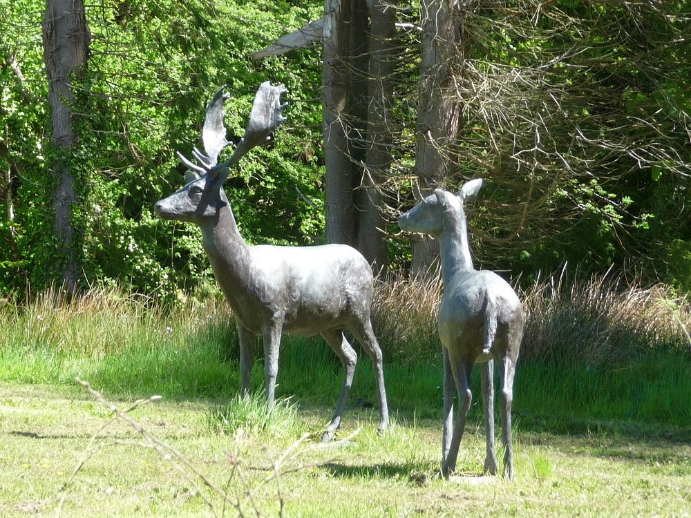 RF Deer sculpture Donegal.JPG