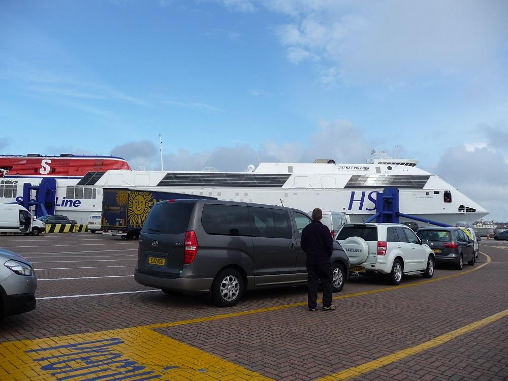 RF Ferry UK to Ireland.JPG