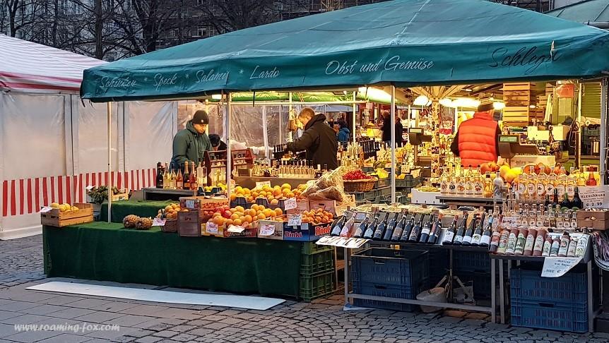 Food stalls Viktualienmarkt Munich.jpg