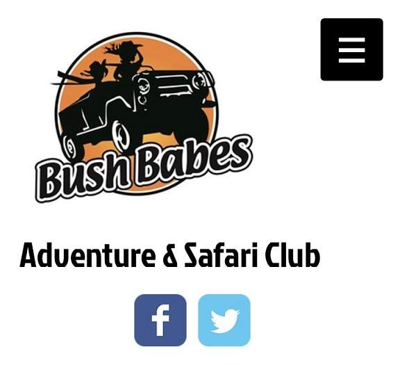 Bush-Babes-Adventure-Safari-Club.jpg