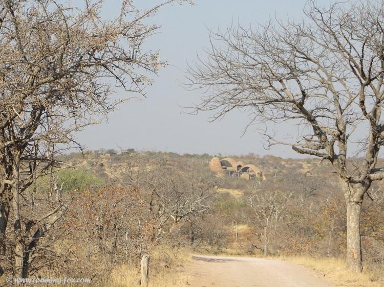 Interpretive-centre-Mapungubwe.JPG