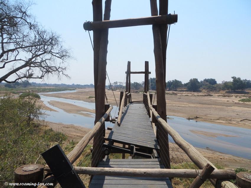 Board-walk-damaged-Mapungubwe.JPG