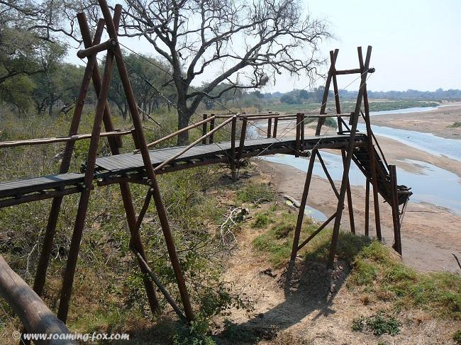 Broken-boardwalk-Mapungubwe.JPG