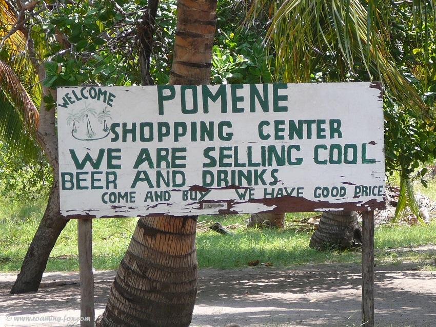 Pomene-island-roamingfox-blog-shopping-centre.JPG