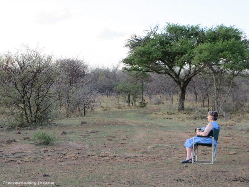 Bushveld-sundowner.JPG