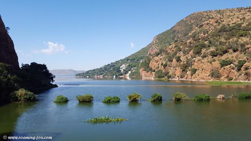 Hartebeespoort-dam.jpg