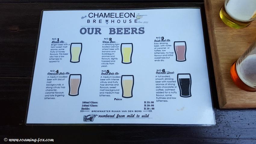 Selection-craft-beer-Chameleon-brewhouse.jpg