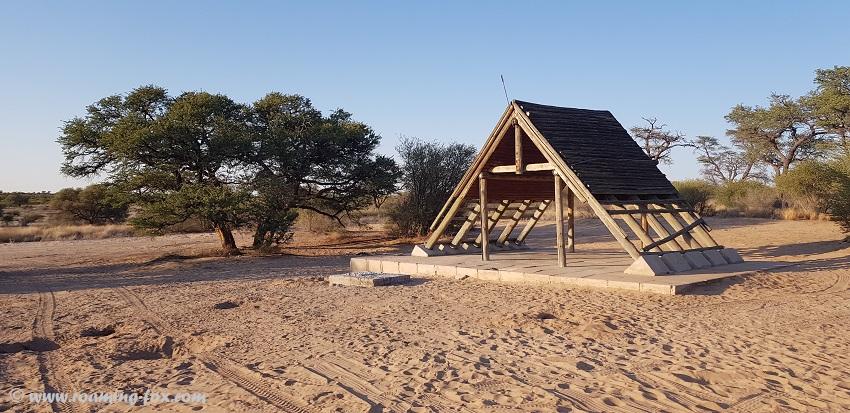 A-frame-Kgalagadi-Botswana.jpg