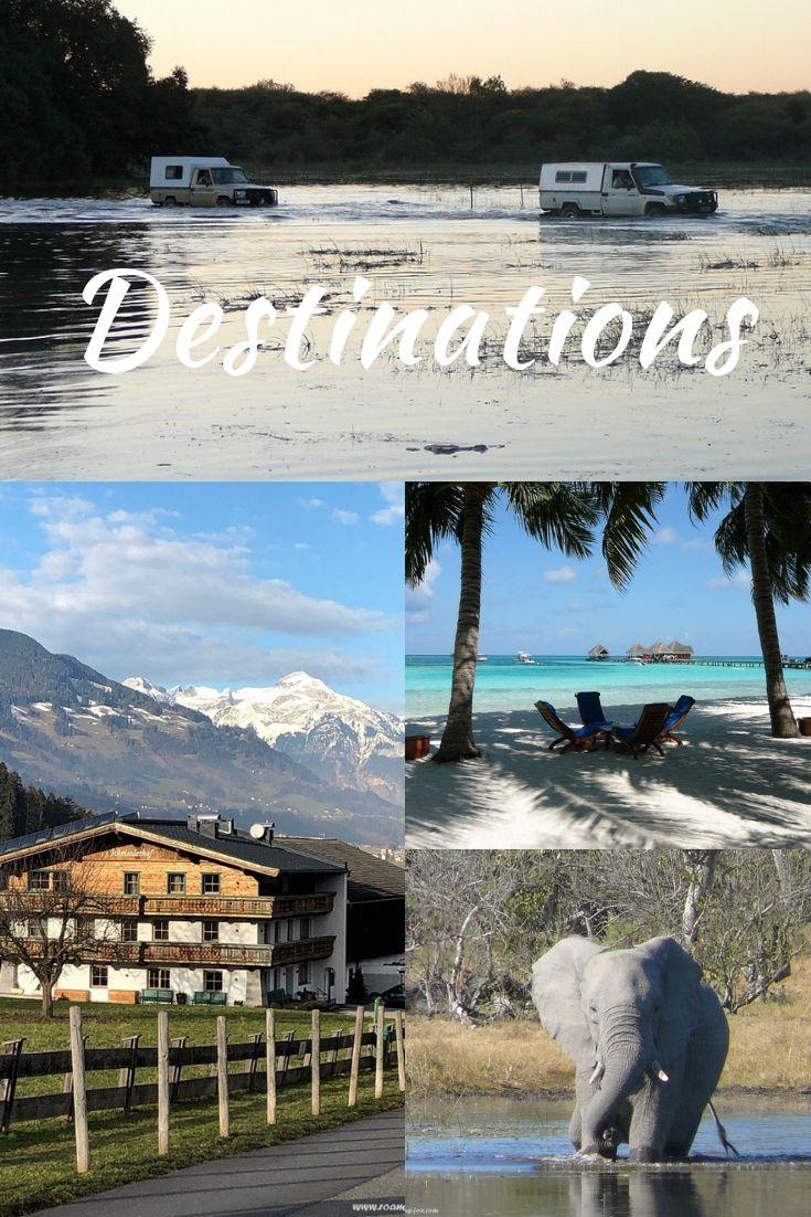 Roaming-Fox-Destinations-categories-countries