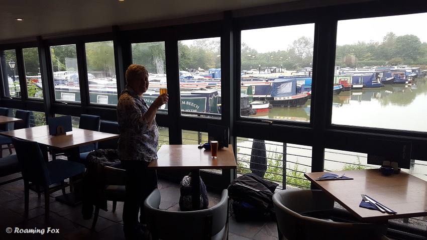 Pub-Bradford-on-Avon-wharf