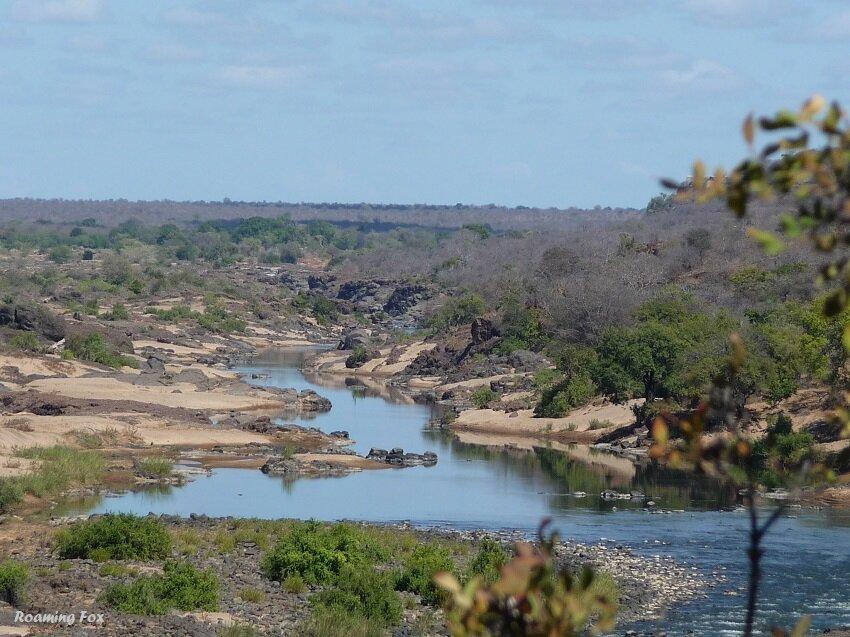 River Kruger National Park 2.JPG