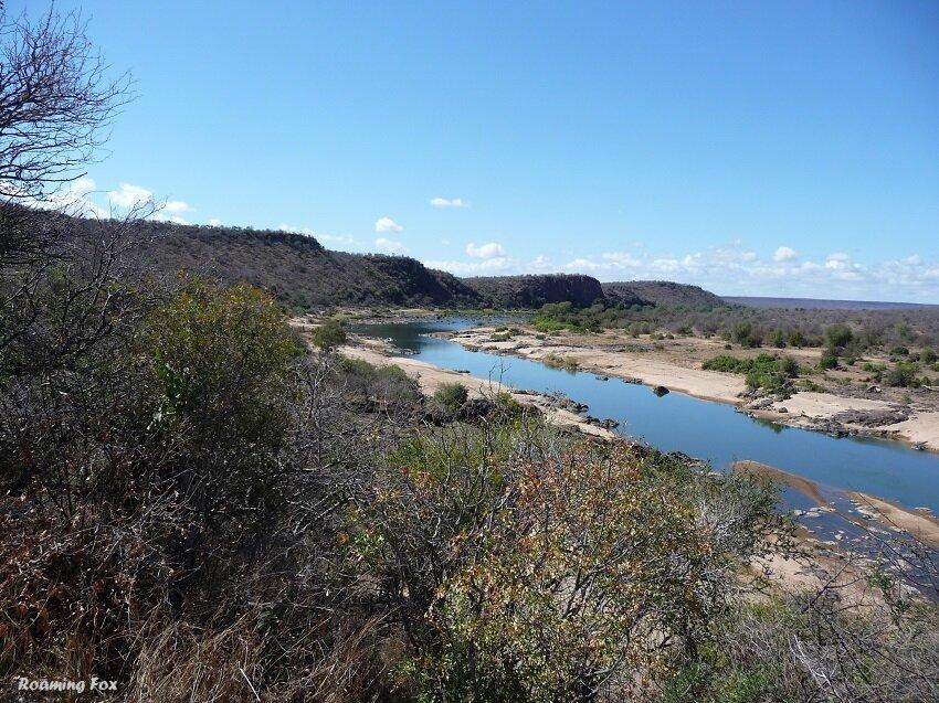 River Kruger National Park 3.JPG