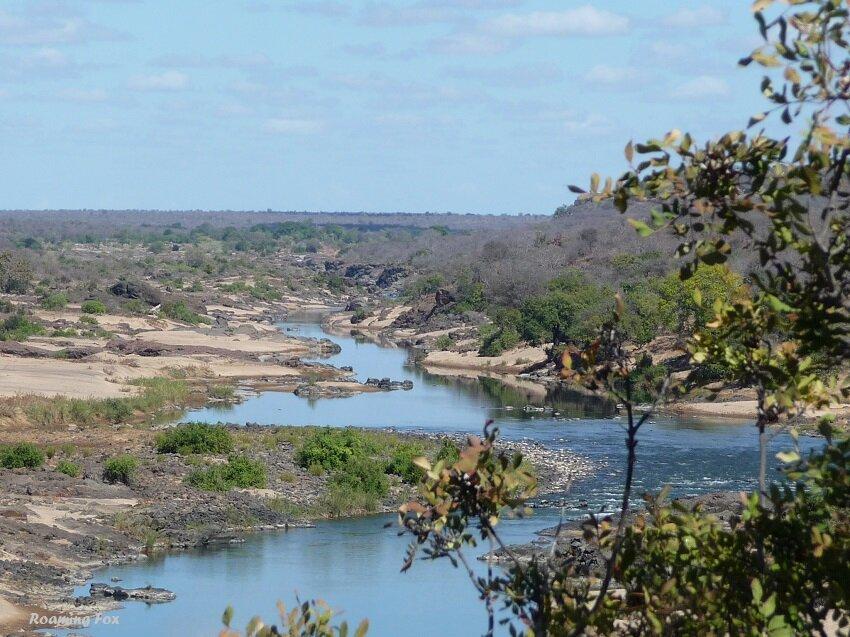 River Kruger National Park.JPG
