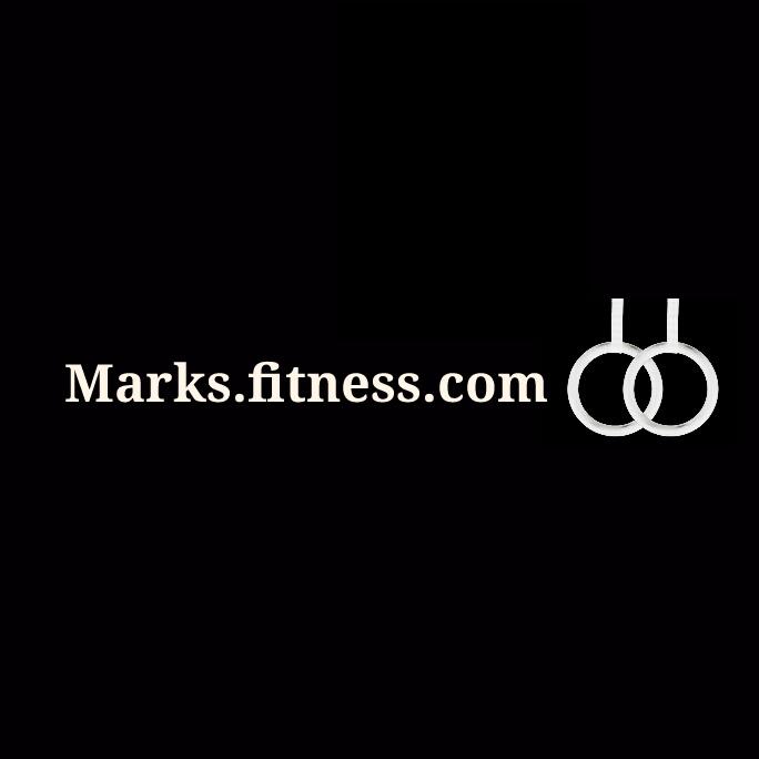 Marks fitness .jpg