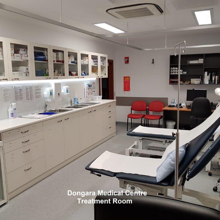 Dongara Treatment Room.jpg