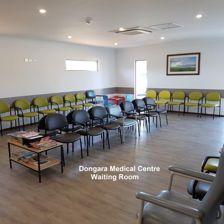 Dongara Waiting room.jpg