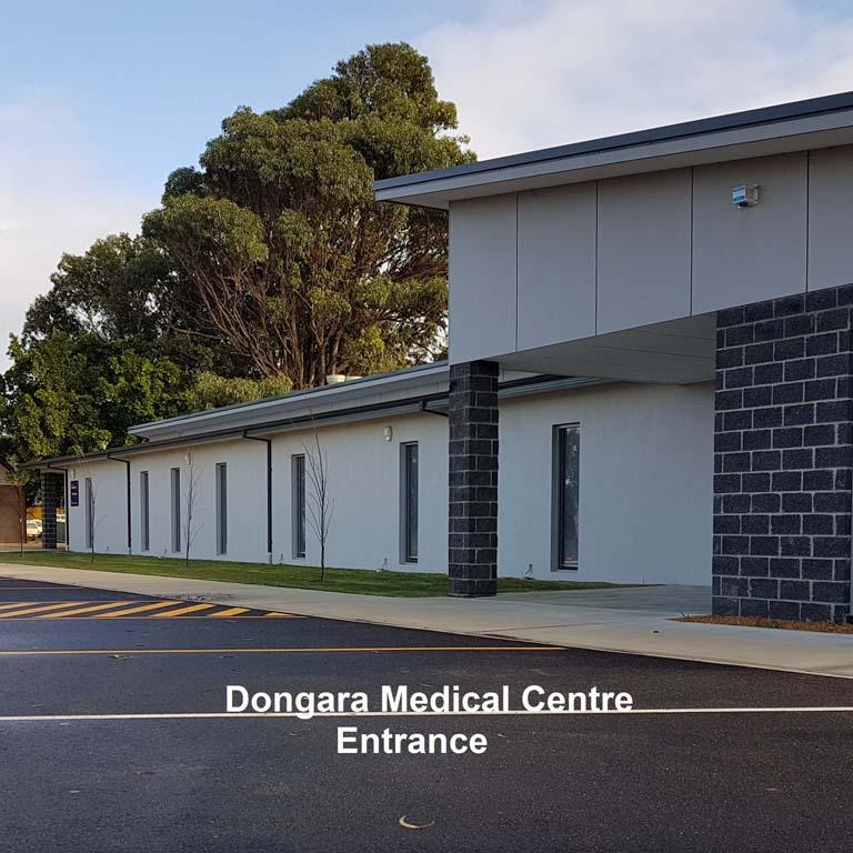 dongara medical centre enterance.jpg