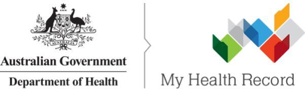 My Health Record Icons.jpg