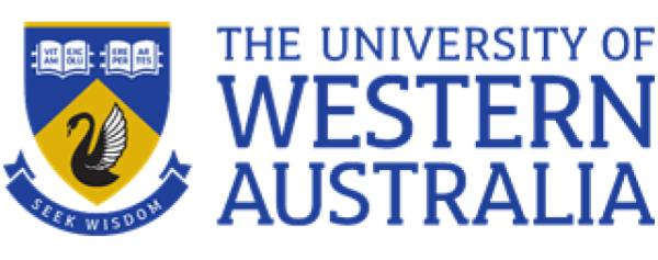 Uni of WA Icons.jpg