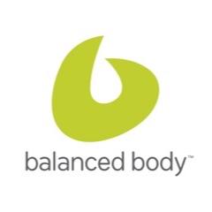 balanced-body-logo.jpg