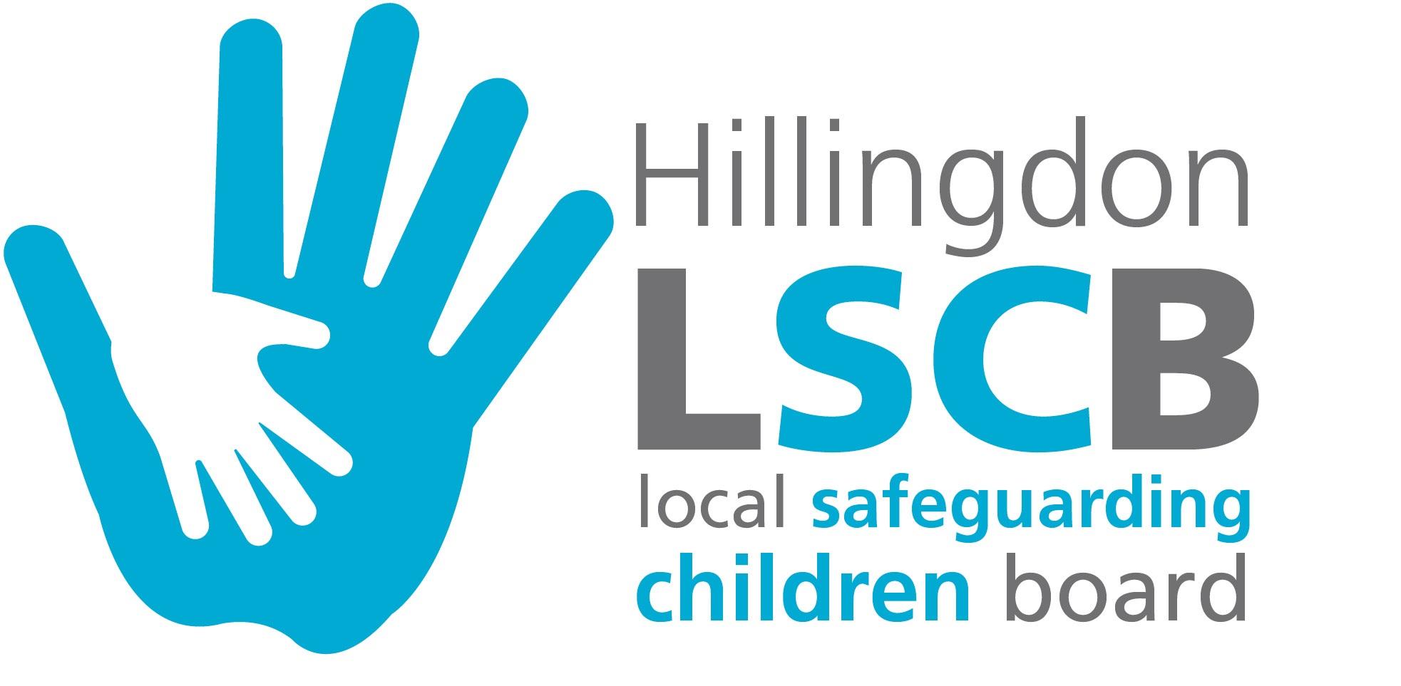 logo-hillingdon-local-safeguarding-children-board.jpg