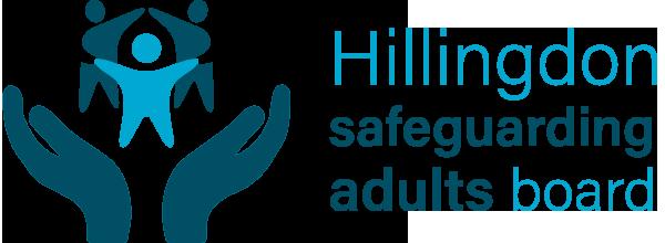 logo-hillingdon-safeguarding-adults-board.png