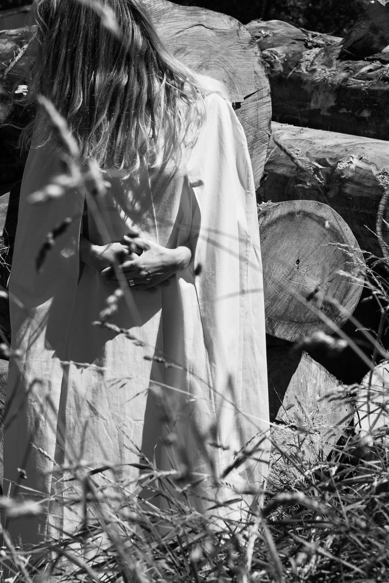 Doodskleed_def_Elisabeth Lanz Fotografie_04.jpg