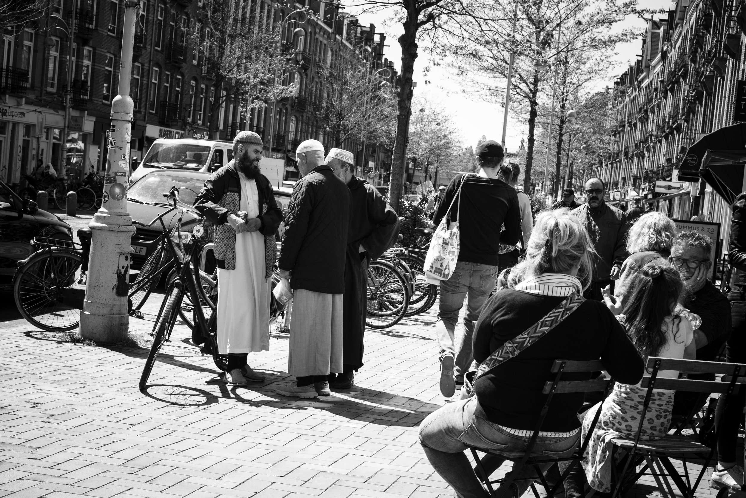Javastraat_web_Elisabeth Lanz Fotografie_01.jpg