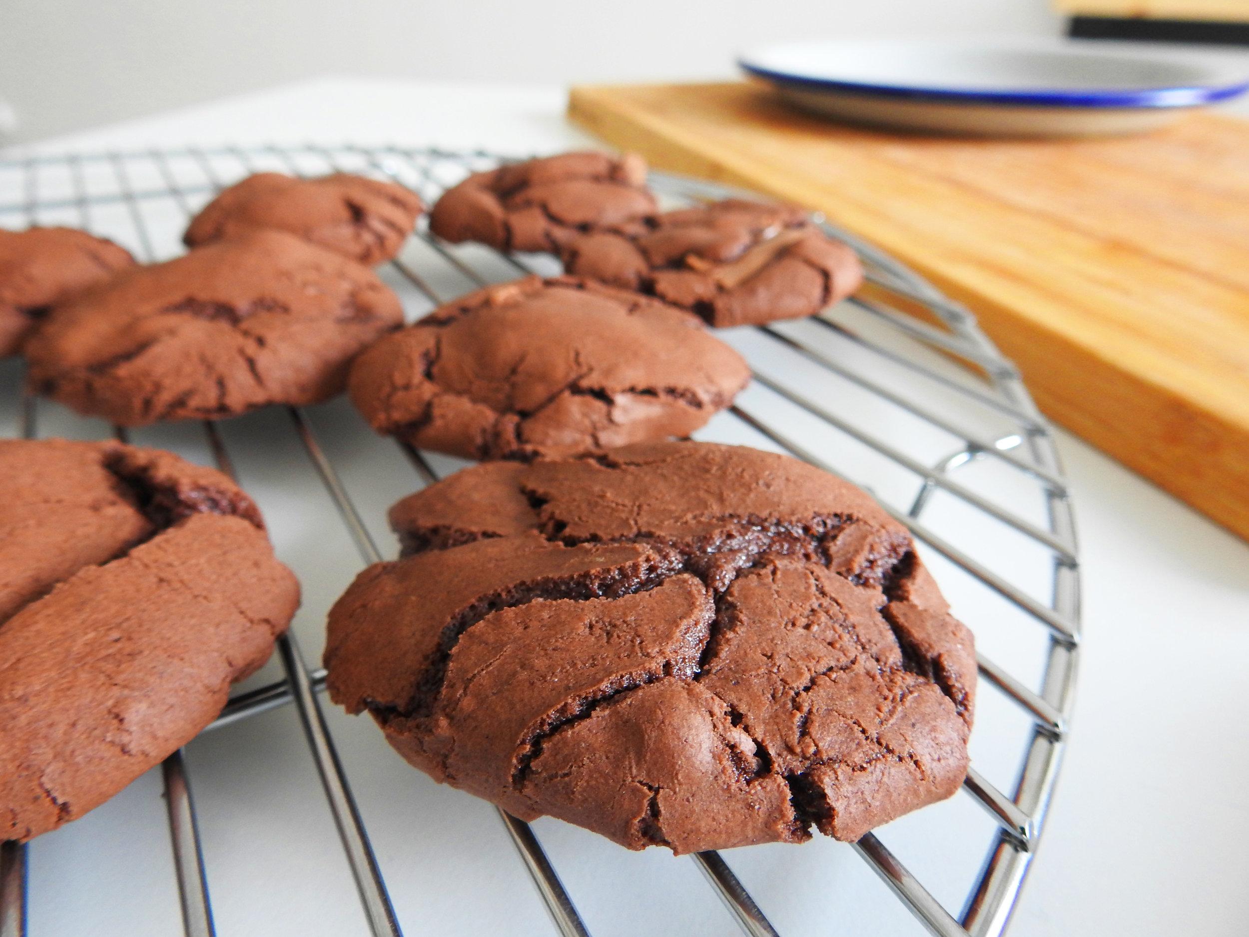 DSCN1779 cookies 1.jpg