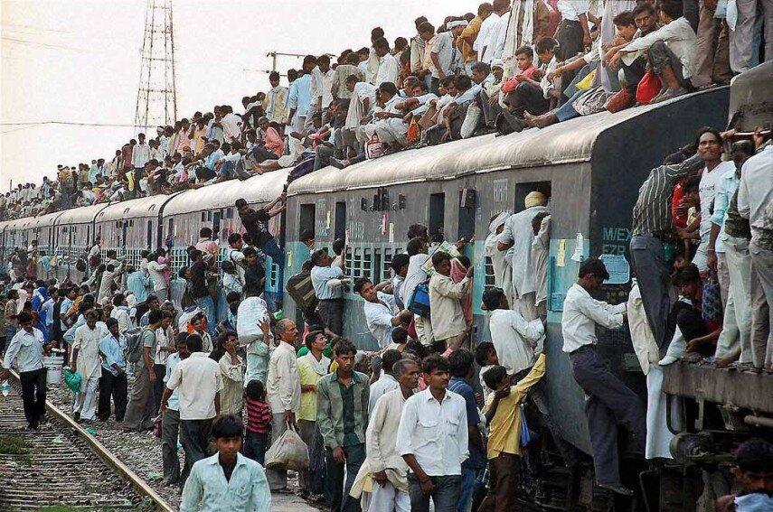 population explosion.jpg