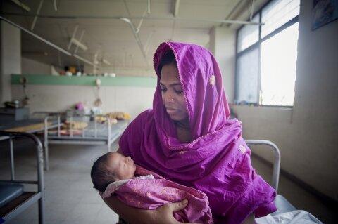 infant mortality.jpg