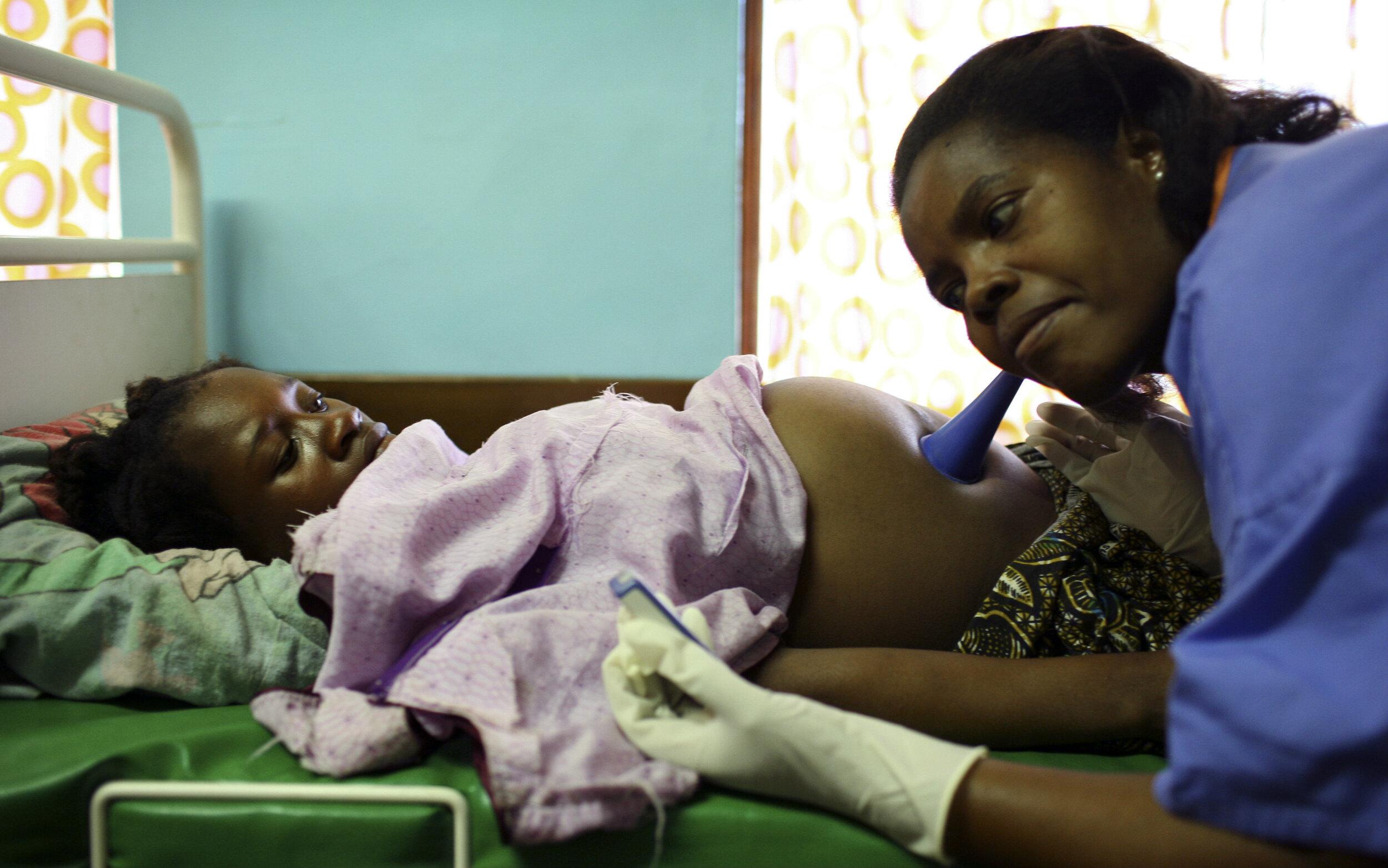 maternal mortality.jpg