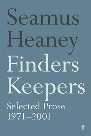 25 Finders Keepers 300x450_72.jpg