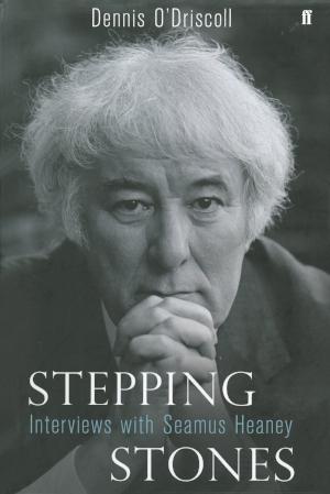 Stepping Stones USE.jpg