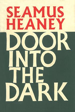 02 Door into the Dark 300x450_72.jpg